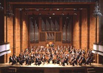 Yordan has been chosen as Principal Guest Conductor of the National Sofia Philharmonic Orchestra.